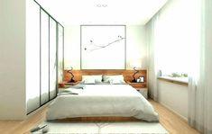 A Beautiful 2 Bedroom Modern Chinese House With Zen Elements (Includes Floor Plan) Zen Bedroom Decor, Bedroom Decor Pictures, Bedroom Ideas, Garden Bedroom, Bedroom Themes, Zen Living Rooms, Living Room Designs, Bedroom Designs, Contemporary Bedroom