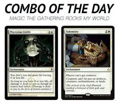 30 Mtg Combos Ideas Mtg Magic The Gathering Mtg Decks A spell from world of warcraft: 30 mtg combos ideas mtg magic the