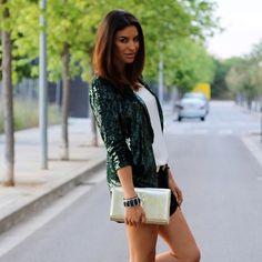 #Street #Style #Love  #Fashion #Street #Women www.get2wear.co.uk