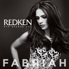 In need of a little Saturday retail therapy? Go #Redken - available now at fabriah #hair #professional #fabyou