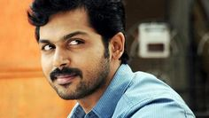 Tamil hero Karthi who is well known for Telugu audiences as well recently impressed us with the movie Oopiri. Now, it is also known that the actor has agreed to play lead role in Maniratnams next