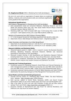 1b031effc5235a344a06a9d0eb7fc769  Year Experience Resume Format For Ui Developer on