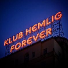 People Dancing (Nic´s LaB) Klub Hemlig 2013 by Klub Hemlig on SoundCloud