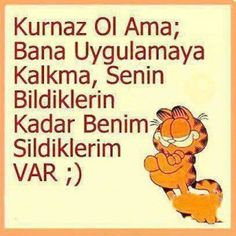Karma, Winnie The Pooh, Disney Characters, Fictional Characters, Mood, Facebook, Winnie The Pooh Ears, Pooh Bear
