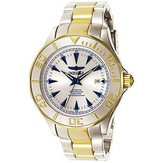 Invicta Men's Ocean Ghost II 7036 *** Don't get left behind, see this great  product : Sports Fitness Clothing