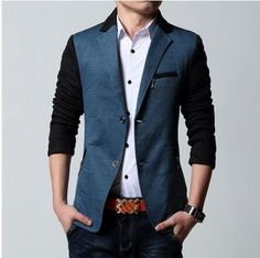 British style men coat the classical and fashionable men blazer slim fit excellently in quality and reasonable in price