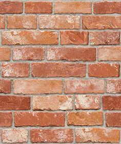 AMAZON:  Vintage Brick Pattern Contact Paper Self-adhesive Peel-st... https://www.amazon.com/dp/B01BTK3XOO/ref=cm_sw_r_pi_dp_x_UkORxb00B27W3