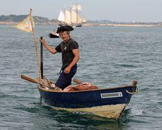Photos | Fêtes Entre Terre & Mer - Baie de Morlaix - Du 2 au 5 juillet 2015