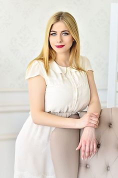 Russian chat dating site