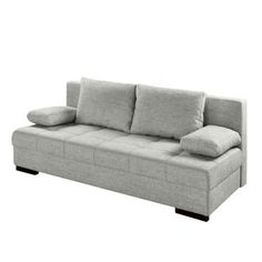 1000 images about jimy sala on pinterest tvs lugares for Sofa 03 lugares retratil