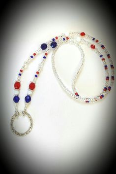 Check out this item in my Etsy shop https://www.etsy.com/listing/263928806/red-white-and-blue-eyewear