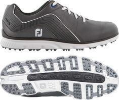 FootJoy Men s 2019 Pro SL Golf Shoes 4793b167013