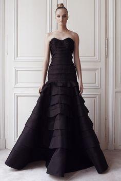 Delphine Manivet Couture
