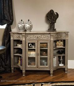 habersham habersham has been creating fine furniture and cabinetry for more than 40 years today habersham still leads the u2026 - Habersham Furniture