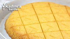 Mısır Ekmeği Tarifi en nefis nasıl yapılır? Kendi yaptığımız Mısır Ekmeği Tarifi'nin malzemeleri, kolay resimli anlatımı ve detaylı yapılışını bu yazımızda okuyabilirsiniz. Aşçımız: AyseTuzak