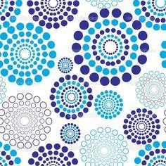 441 Best Patterns Images On Pinterest