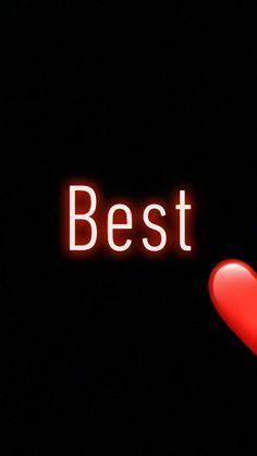 Best Friends Heart e Cute Emoji Wallpaper, Iphone Background Wallpaper, Wallpaper Iphone Disney, Dark Wallpaper, Aesthetic Iphone Wallpaper, Screen Wallpaper, Wallpaper Quotes, Sister Wallpaper, Best Friend Wallpaper