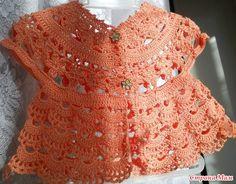 Para tejer con un molde base como el de costura para darle forma con los puntos