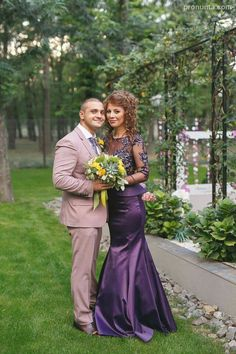 Bridesmaid Dresses, Wedding Dresses, Nasu, Victorian, Fashion, Bridesmade Dresses, Bride Dresses, Moda, Bridal Gowns