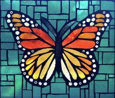Mosaic Rocks, Mosaic Stepping Stones, Stone Mosaic, Mosaic Art, Mosaic Projects, Art Projects, Mosaic Ideas, Project Ideas, Craft Ideas