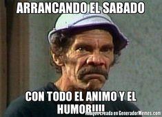 TENER SENTIDO DEL HUMOR  #lol #lmao #hilarious #laugh #photooftheday #friend #crazy #witty #instahappy #joke #jokes #joking #epic #instagood #instafun  #memes #chistes #chistesmalos #imagenesgraciosas #humor #funny  #amusing #fun #lassolucionespara #dankmemes #lmao #dank  #funnyposts