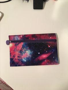 Ipsy glam bag from November 2015.