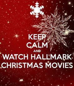 Hallmark christmas movie quotes funny 30 ideas for 2020 Best Hallmark Christmas Movies, Christmas Horror Movies, Funny Christmas Wishes, Christmas Movie Quotes, Christmas Poster, Hallmark Movies, Christmas Humor, Xmas Movies, Holiday Movies