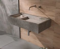 Elba, Portobello, Sink, Home Decor, Bathroom Furniture, Flooring Options, Bathrooms, Powder Room, Apartment Bathroom Design