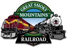 Great Smoky Mountains Railroad, Bryson City, NC