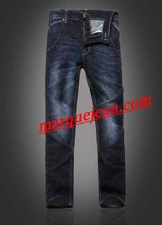 Vendre Jeans Replay Homme H0008 Pas Cher En Ligne.
