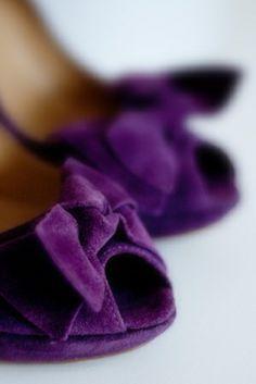 purple by Nancy17