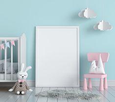 Blank photo frame Premium Photo | Premium Photo #Freepik #photo #background #frame #baby #house