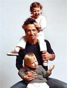 Daddy Chris