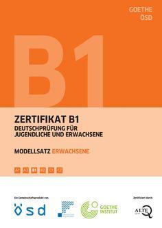 B1modellsatzerwachsenepdf Google диск B1 Modellsatz Pdf