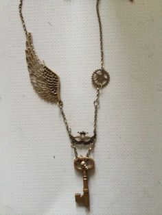 steampunk_necklace3