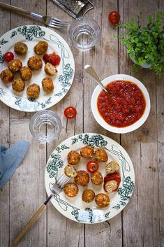April Recipe, Les Croquettes, Halloween Party, Veggies, Homemade, Eat, Breakfast, Recipes, Pains