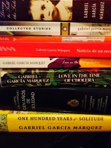 There Is Always Something Left to Love About Gabriel Garcia Marquez - BOOK RIOT