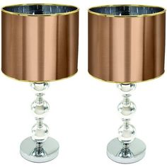 I pinned this Cruz Table Lamp (Set of 2) from the Group Effort event at Joss and Main! Concept Candie Interiors now offers virtual online interior decorating services for only $200 per room. #ecommerce #homedecor #interiordesign