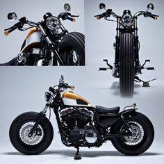 And it can be yours at Eastside Harley Davidson! http://www.eastsideharley.com/new_vehicle_detail.asp?sid=03655207X1K23K2014J12I41I57JPMQ1040R0&veh=317545&pov=2889689