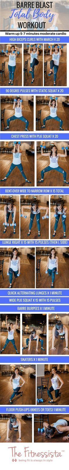 At home workouts. | Posted By: NewHowToLoseBellyFat.com