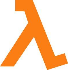Linux School Online (abohmeed) on Pinterest