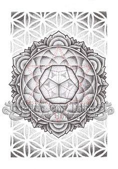 decohedren