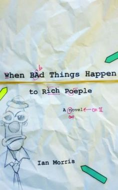 When Bad Things Happen to Rich People by Ian Morris | 9780875807096 | Paperback | Barnes & Noble