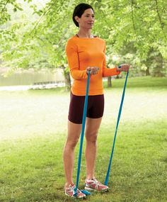 8 Essential Toning Moves For Women Over 40 http://www.prevention.com/fitness/strength-training/toning-moves-women-over-40