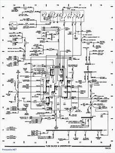 Best 4l60e Transmission Wiring Diagram MegaShift 4L60E New