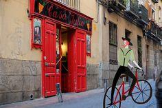 Madrid - Malasaña - SSSTENDHAL magazine http://www.ssstendhal.com/magazine/samuel-el-anabaptista/