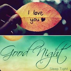 Thank you for being a part of my life Good Night Love You, Good Night Wishes, Good Morning Good Night, Good Night Quotes, Sweet Love Quotes, Love Quotes For Him, Sleep Tight, Good Sleep, Good Night Sweetheart