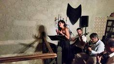 LITORAL CENTRO - COMUNICAÇÃO E IMAGEM: Raquel Couto: « Pretendo ser autêntica, interpreta...
