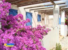 Property for sale in Apokoronas - CCM1258
