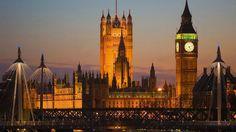 westminster palace - Szukaj w Google